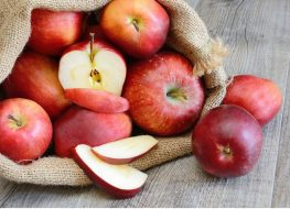 The Verdict on the Best Fall Foods for Weight Loss