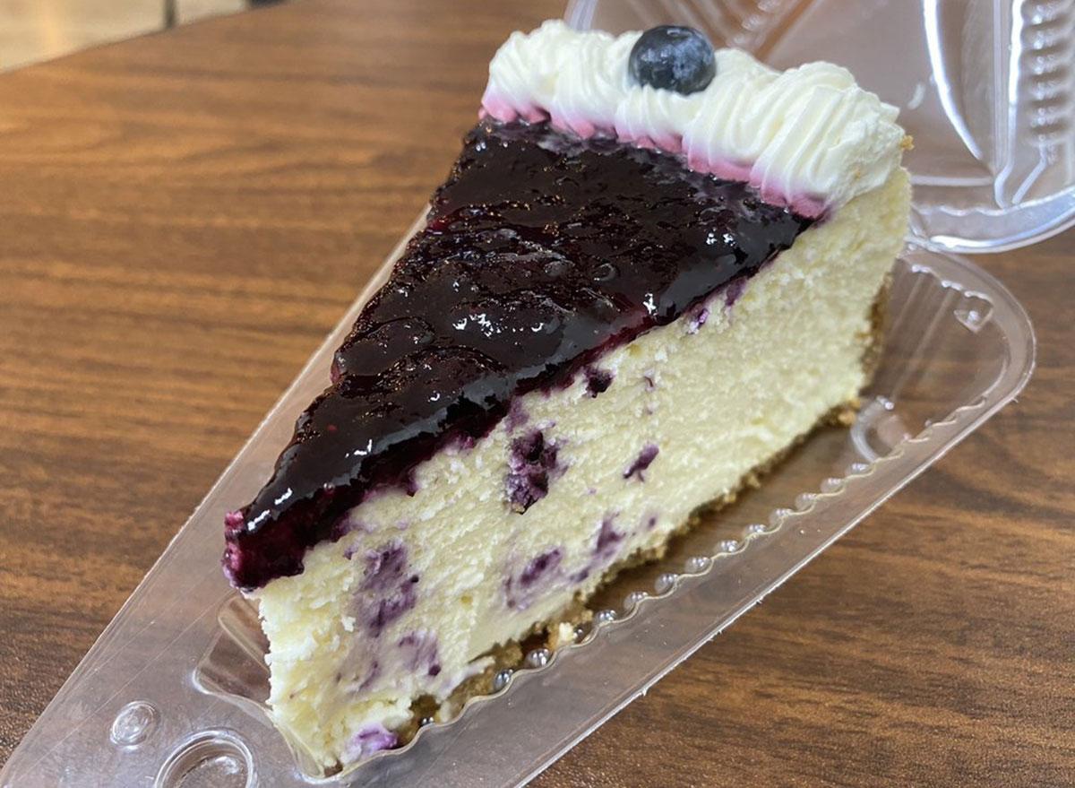 arizona banhams cheesecake