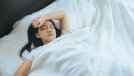 Not Getting Enough Sleep May Have This Negative Effect on Your Snacking Habits, New Study Suggests