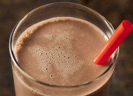 This Chocolate Milk Was Just Recalled for Foodborne Illness Concerns, Says FDA