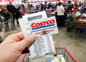 Costco Members Share The 15 Healthiest Snacks You Need Right Now