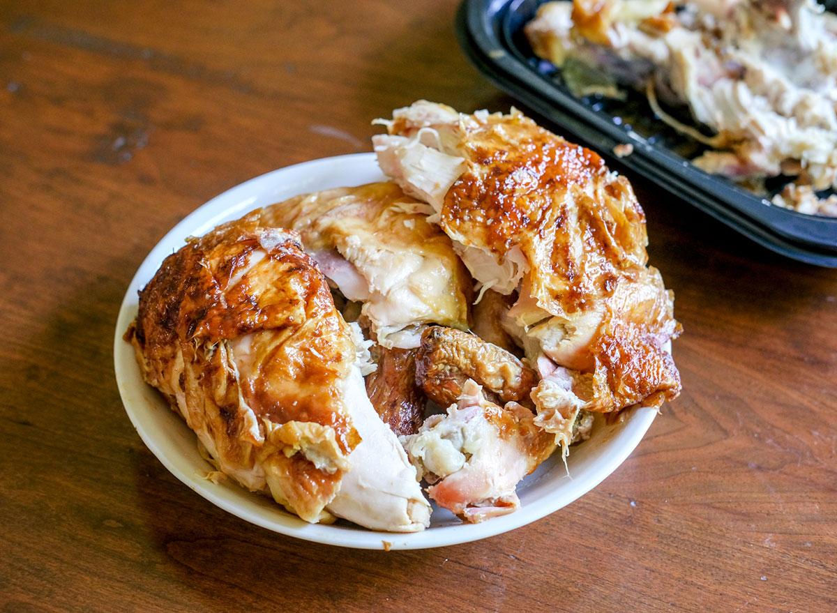 costco rotisserie chicken 6