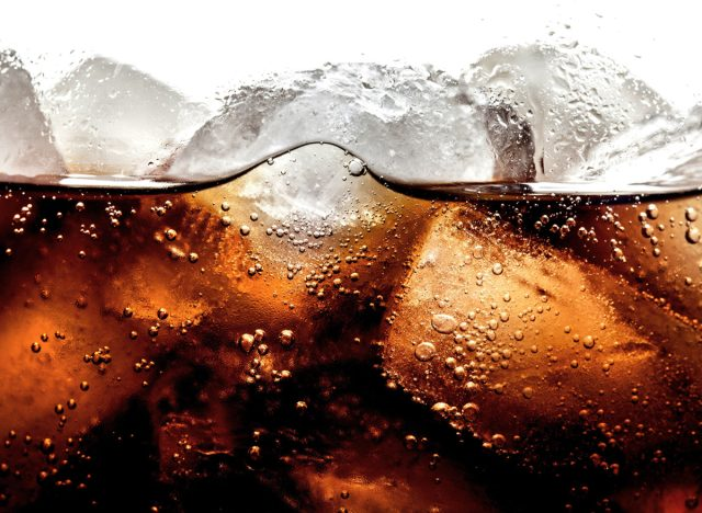 Turns Out, Diet Soda Is Even Worse for You Than We Thought