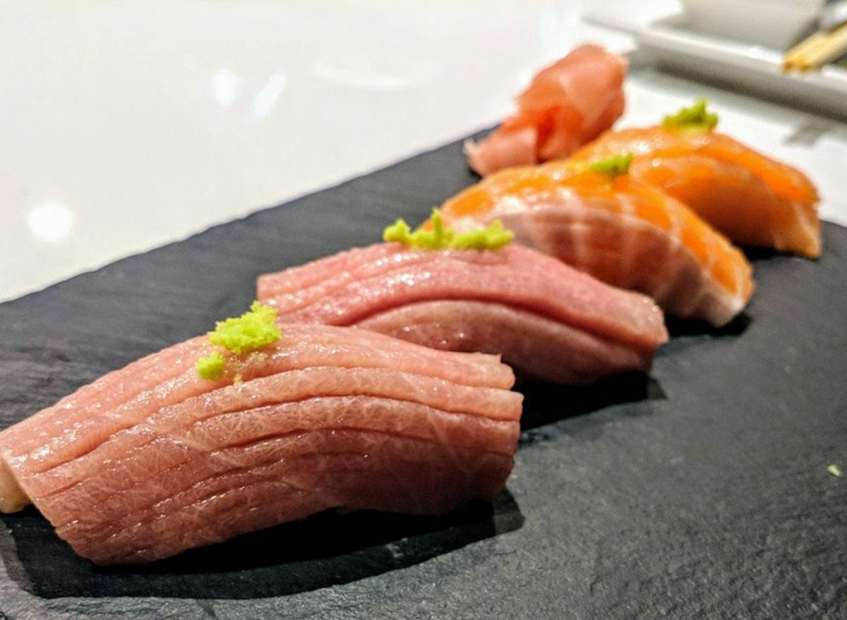 florida kabooki sushi