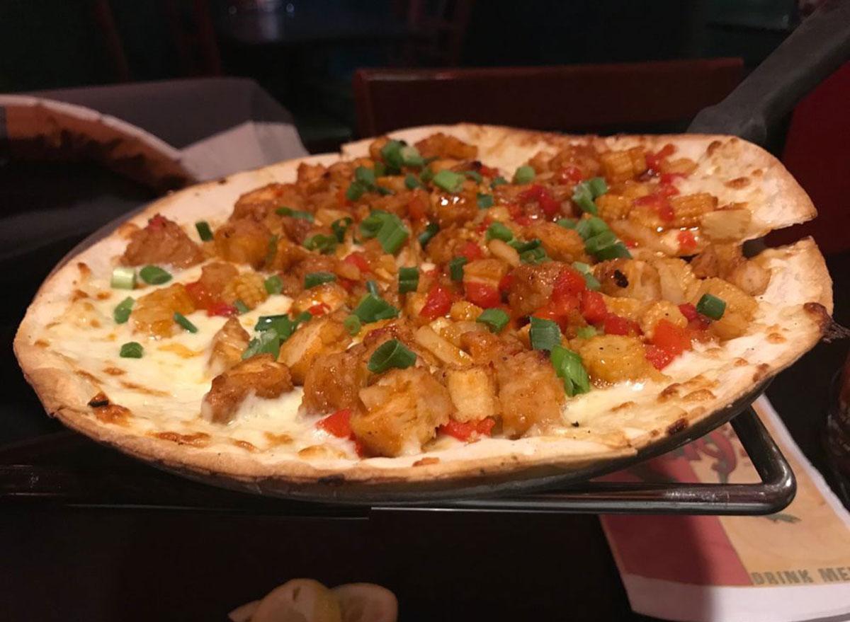 iowa fongs pizza