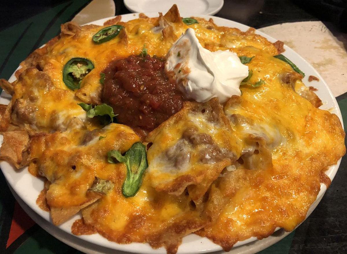 maryland nacho mamas