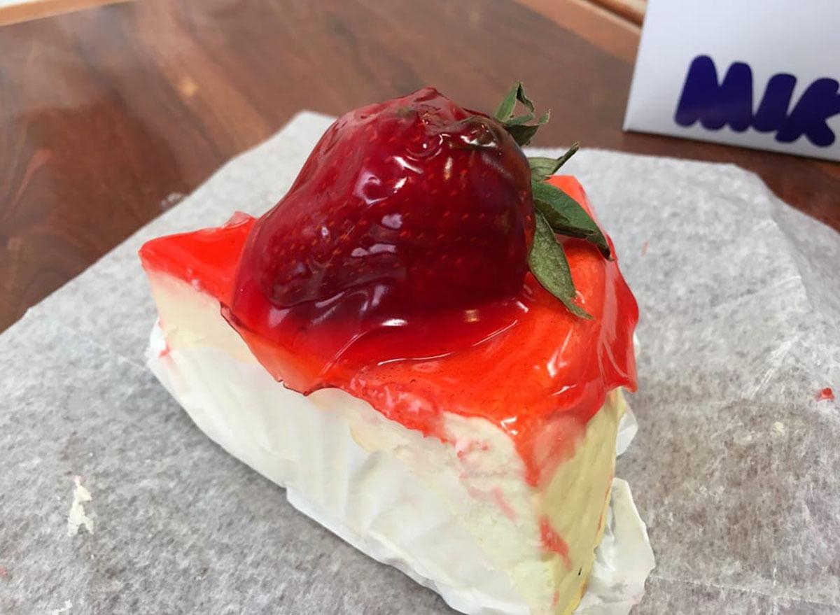 massachusetts mikes pastry