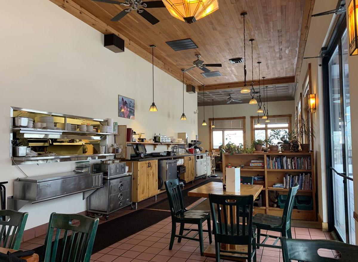 minnesota at saras table chester creek cafe