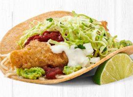 rubios fish taco