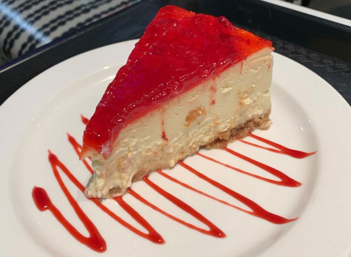 texas dessert gallery