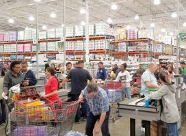 """Shoppers Are Delighted Over 7 Costco Items They """"Didn't Know"""" Existed"""