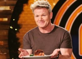 Gordon Ramsay Shares 4 Easy Tips for a Next-Level Weekend Breakfast