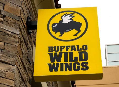 "5 Major Reasons Buffalo Wild Wings Is Headed ""Downhill,"" According to Customers"