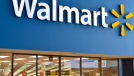 Former Walmart CEO Says Shortages Are Unlike Anything He's Ever Seen