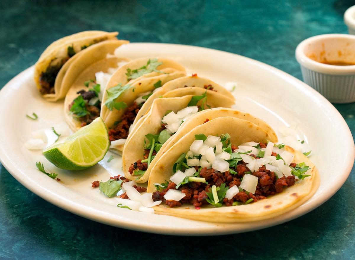 alabama tacos