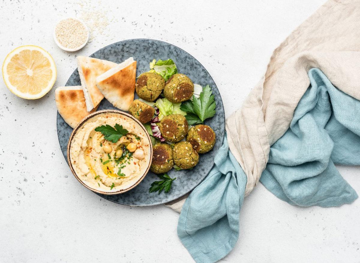 arkansas international greek food festival