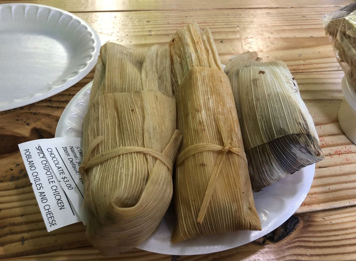 indiana the tamale place