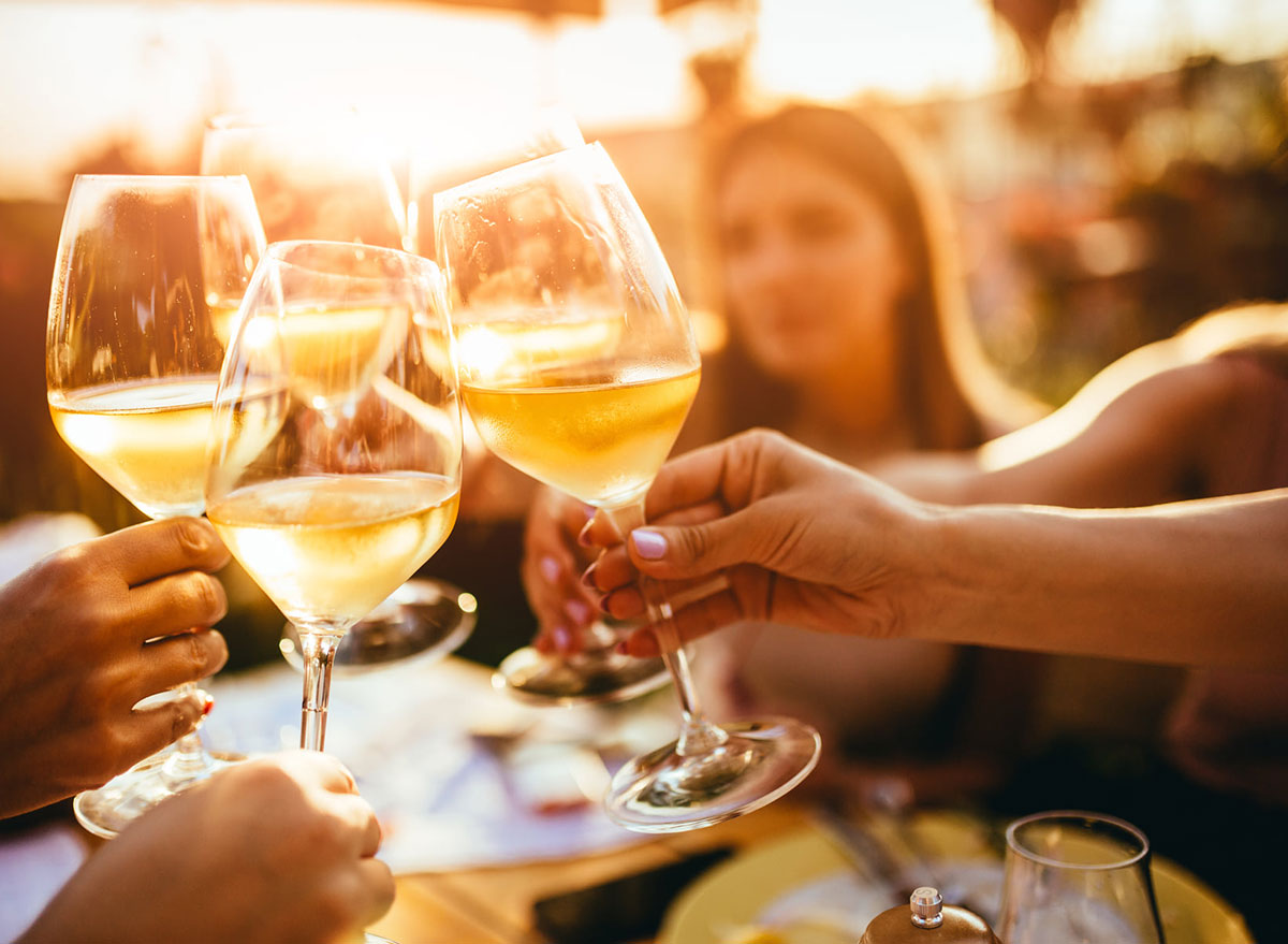 new mexico wine and chile fiesta