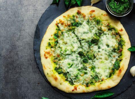 12 Instant Ways Pesto Makes Any Recipe More Delicious