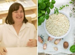 Ina Garten's Go-To Weeknight Recipe Is the Cozy Dinner You're Craving