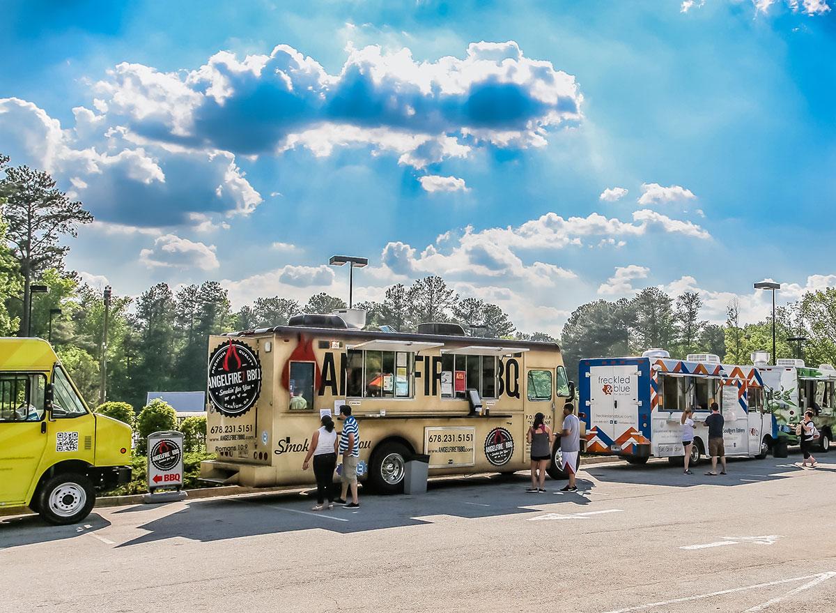 virginia food truck festival
