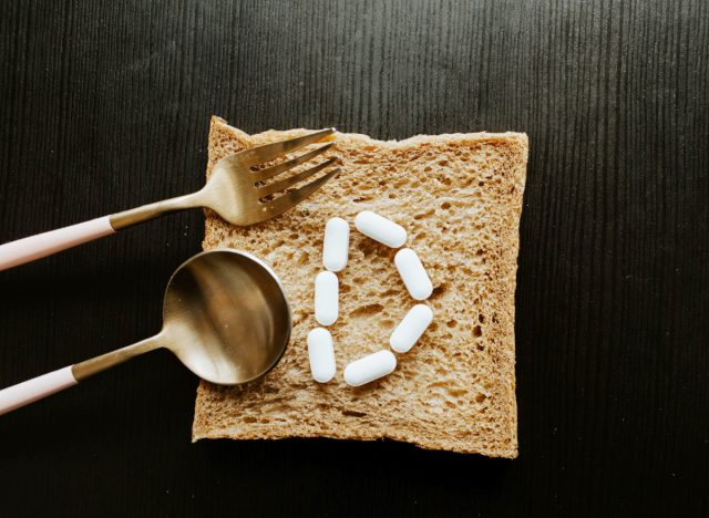 Adding Vitamin D to Our Bread Could Be a Health Game-Changer, Scientists Say