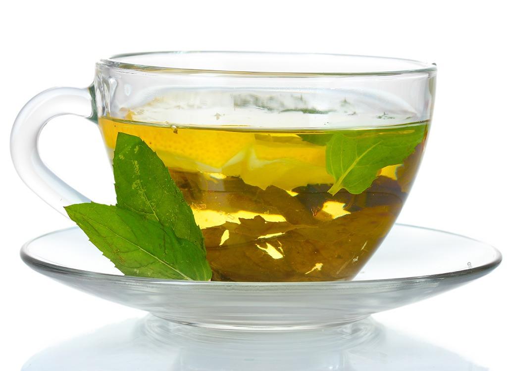 how to lose 50 pounds detox tea