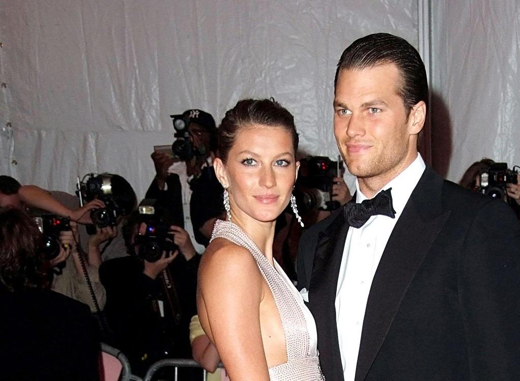 Worst Celebrity Tips Tom Brady
