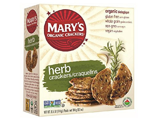 marys gone cracker