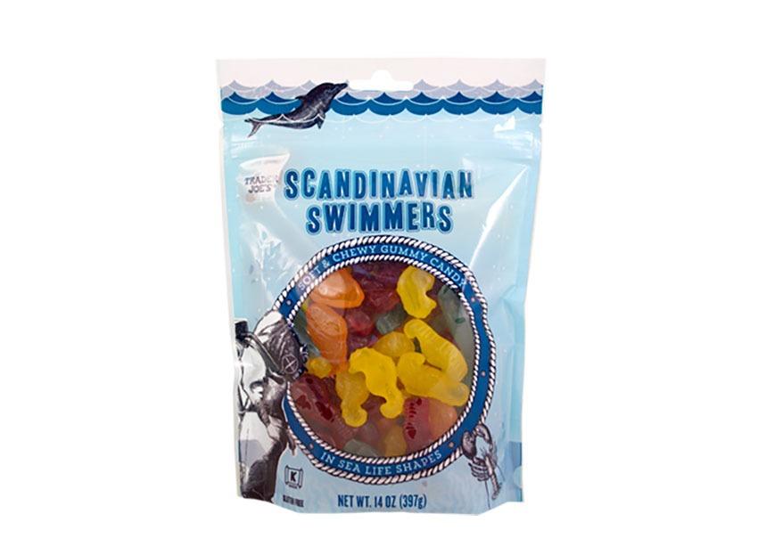 trader joes scandinavian swimmers