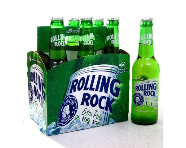 ETNT Super Bowl Rolling Rock