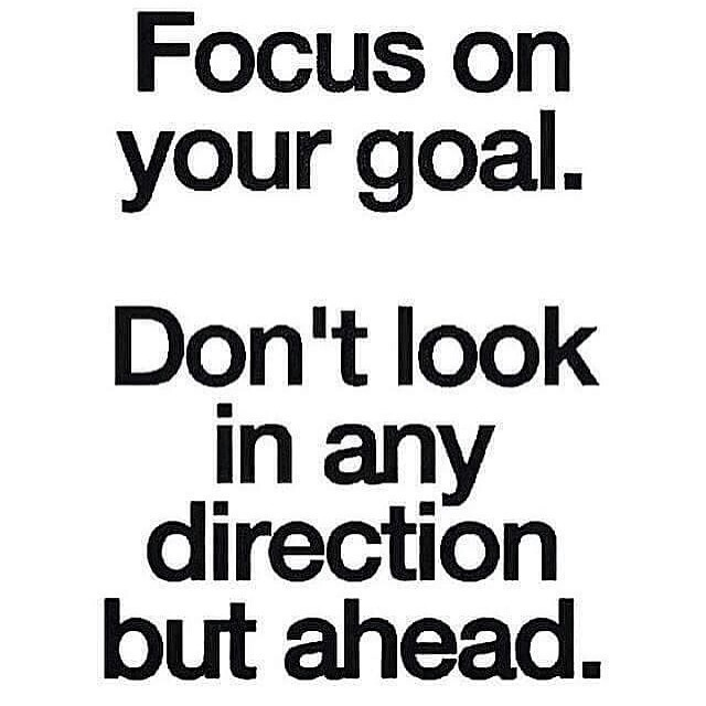 motivational quotes fitness quotes