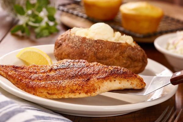 cracker barrel catfish