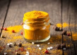 Turmeric Is a Superfood Spice—Here's What It Is and Why You Should Add It to Your Diet