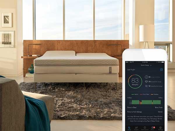 360 bedroom phone