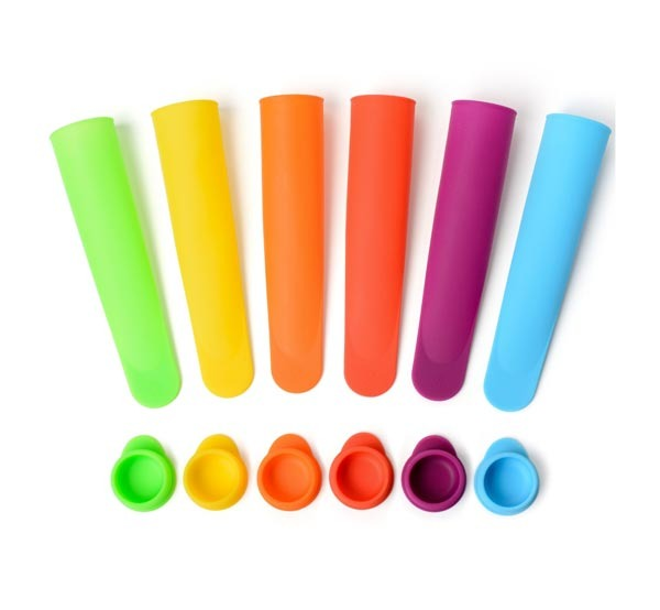 sunsella mighty pop silicone popsicle