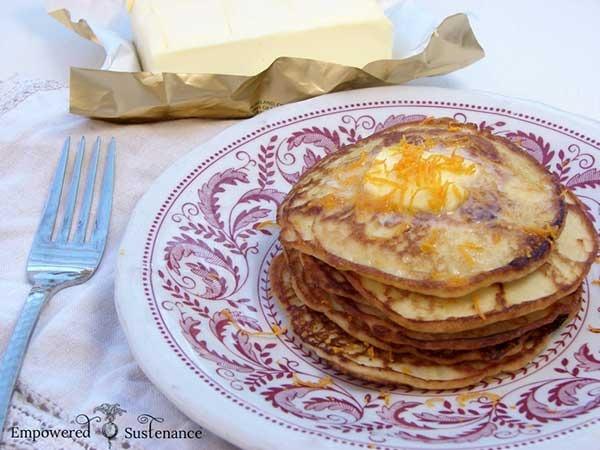 29. coconut-pancakes