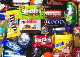 The Worst Guilty Pleasure Snacks
