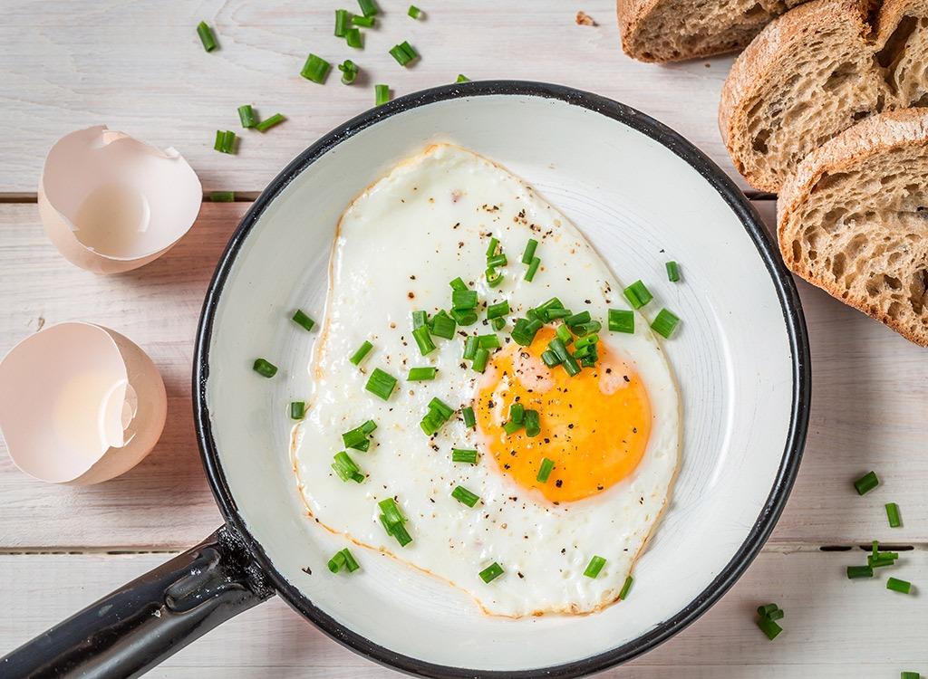 flat belly nutrients omega 3 fatty acids