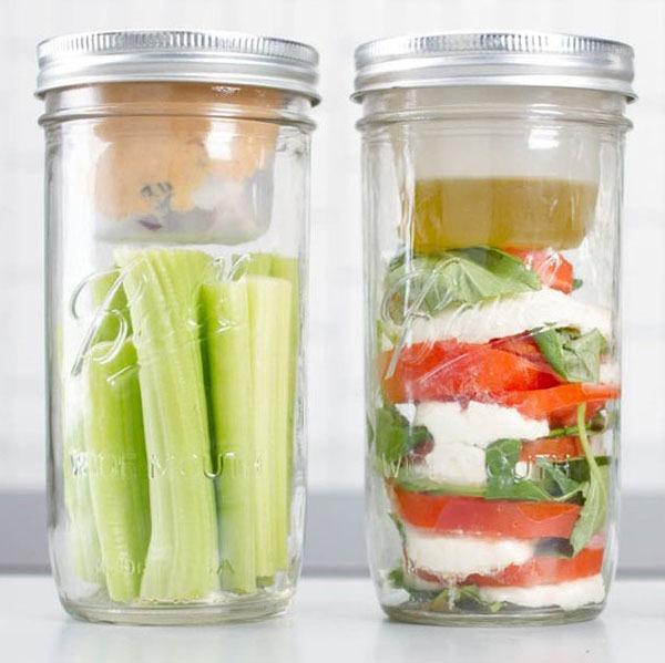 bnto by cuppow mason jar lunchbox adaptor