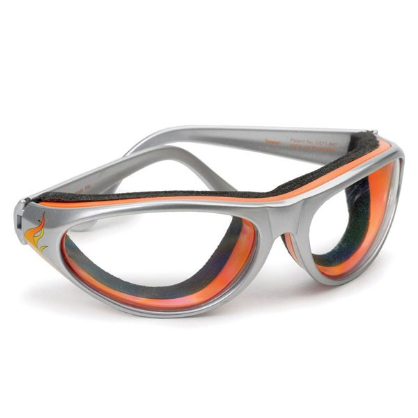 rsvp international onion goggles