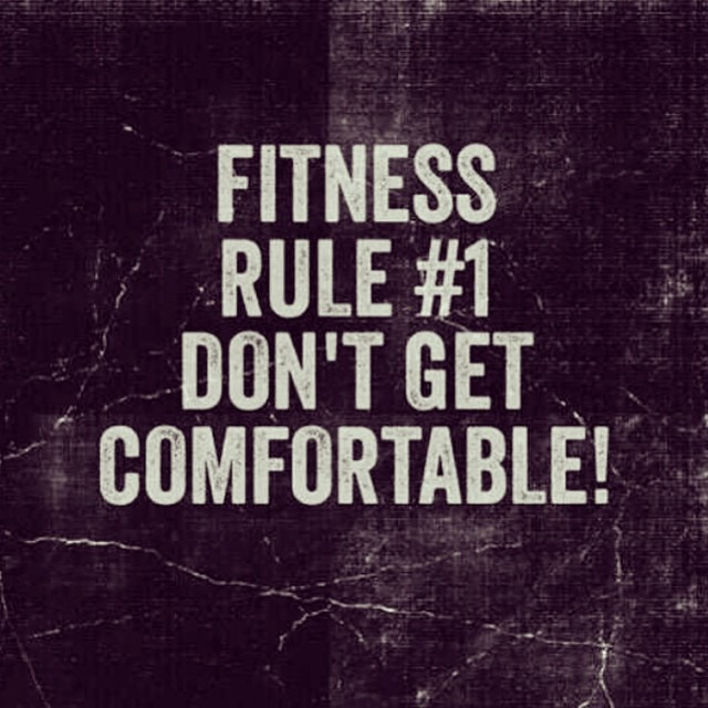 motivational quotes wills workout