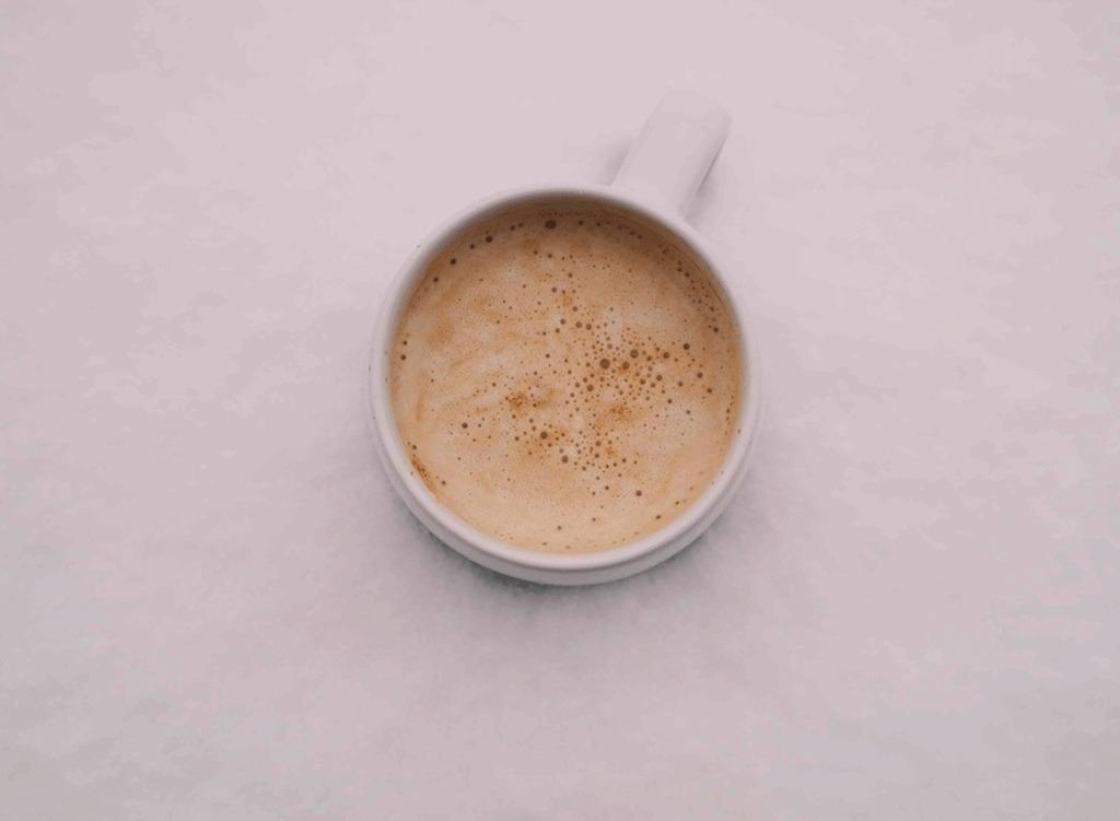 café mam