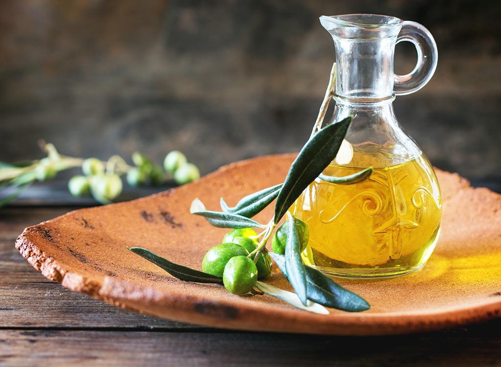 olive oil v3