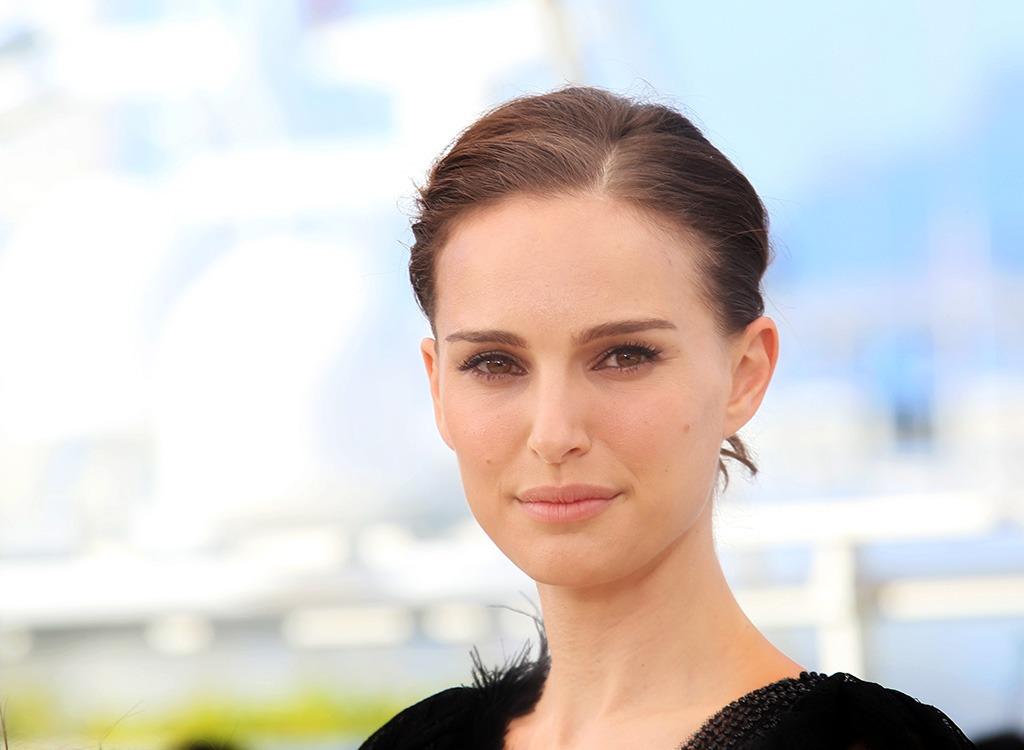 Worst Celebrity Tips Natalie Portman