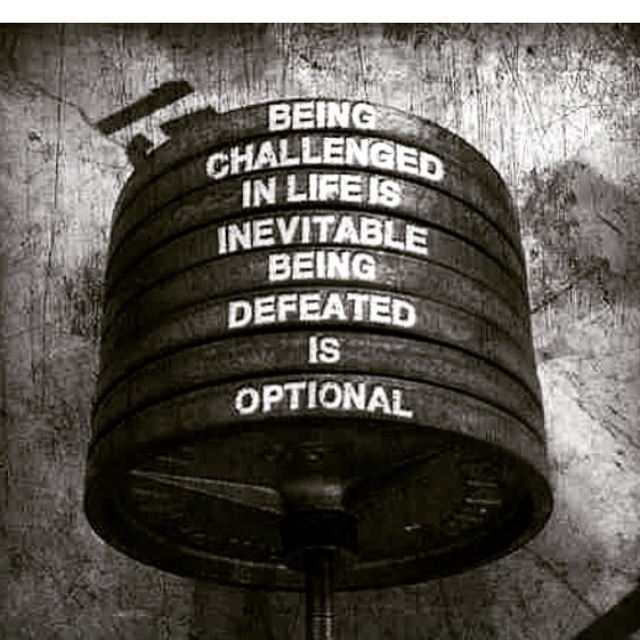 motivational quotes curtis williams
