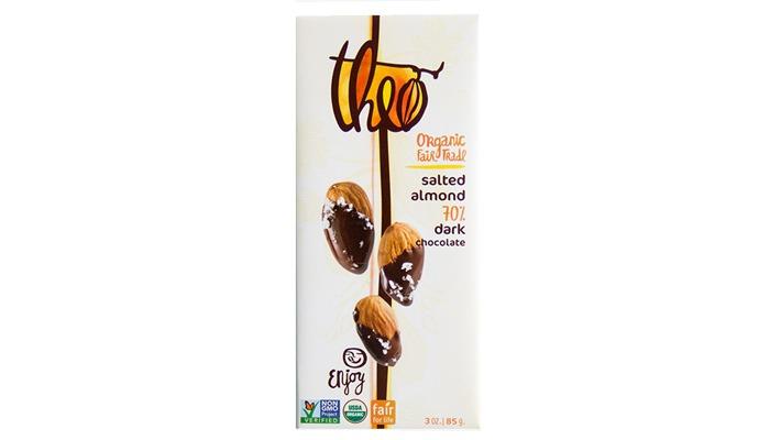 Best worst dark chocolate