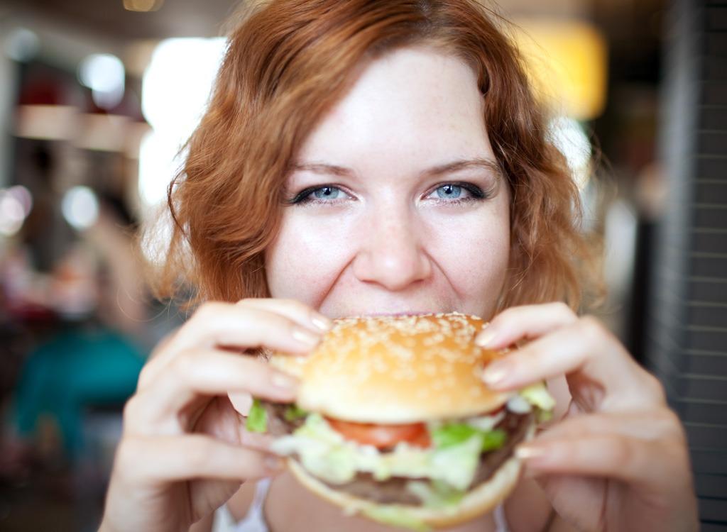 Gut health metabolism
