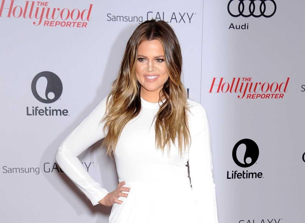 Worst Celebrity Tips Khloe Kardashian