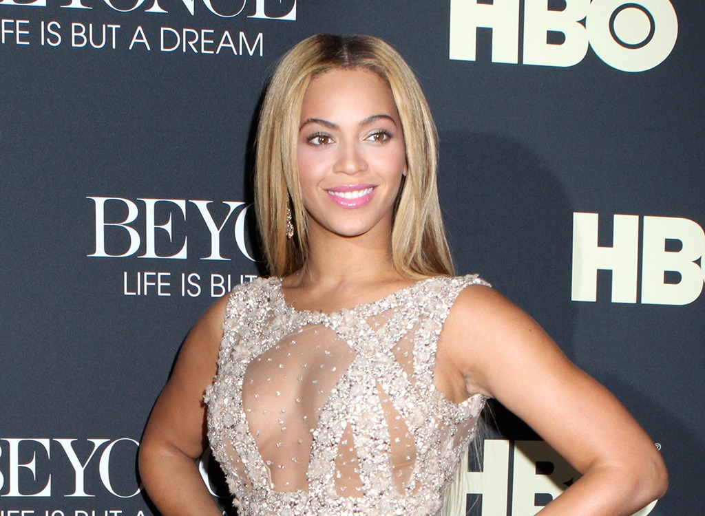 Worst Celebrity Tips Beyonce